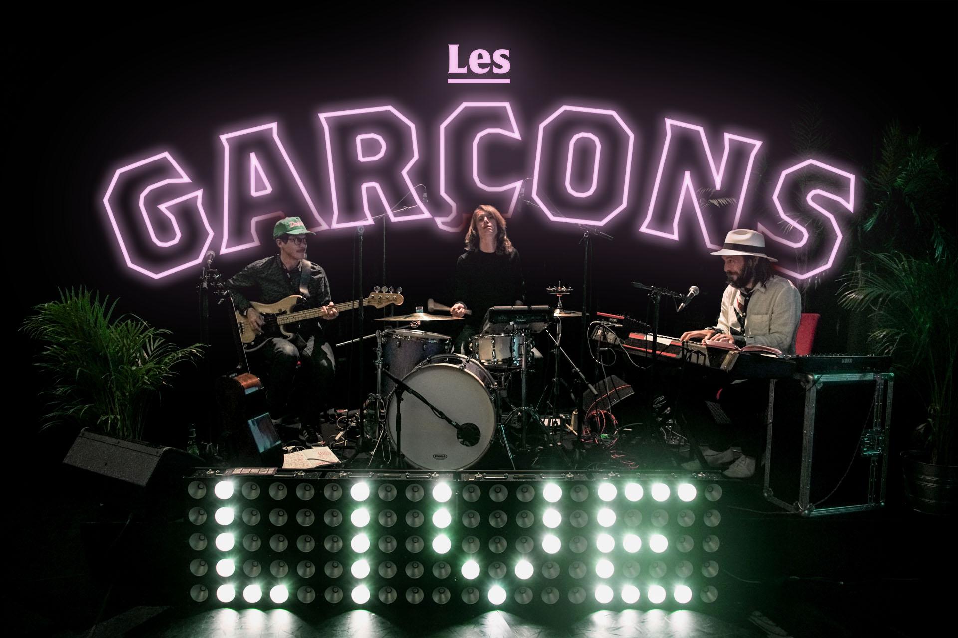 LESGARCONS-NEWSLETTER-LIVE-6